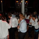 2012-05-27 Rosys Jazz Hall - Rosy%2527s%2BJazz%2BHall%2B047.JPG