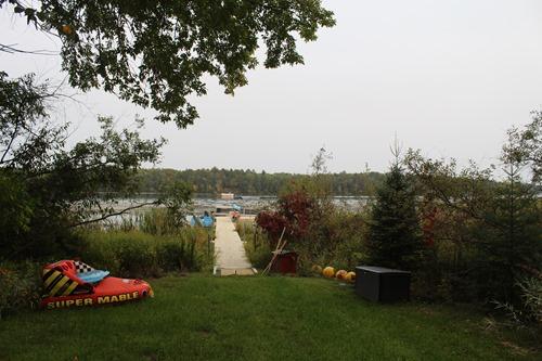 Lake SEpt 13