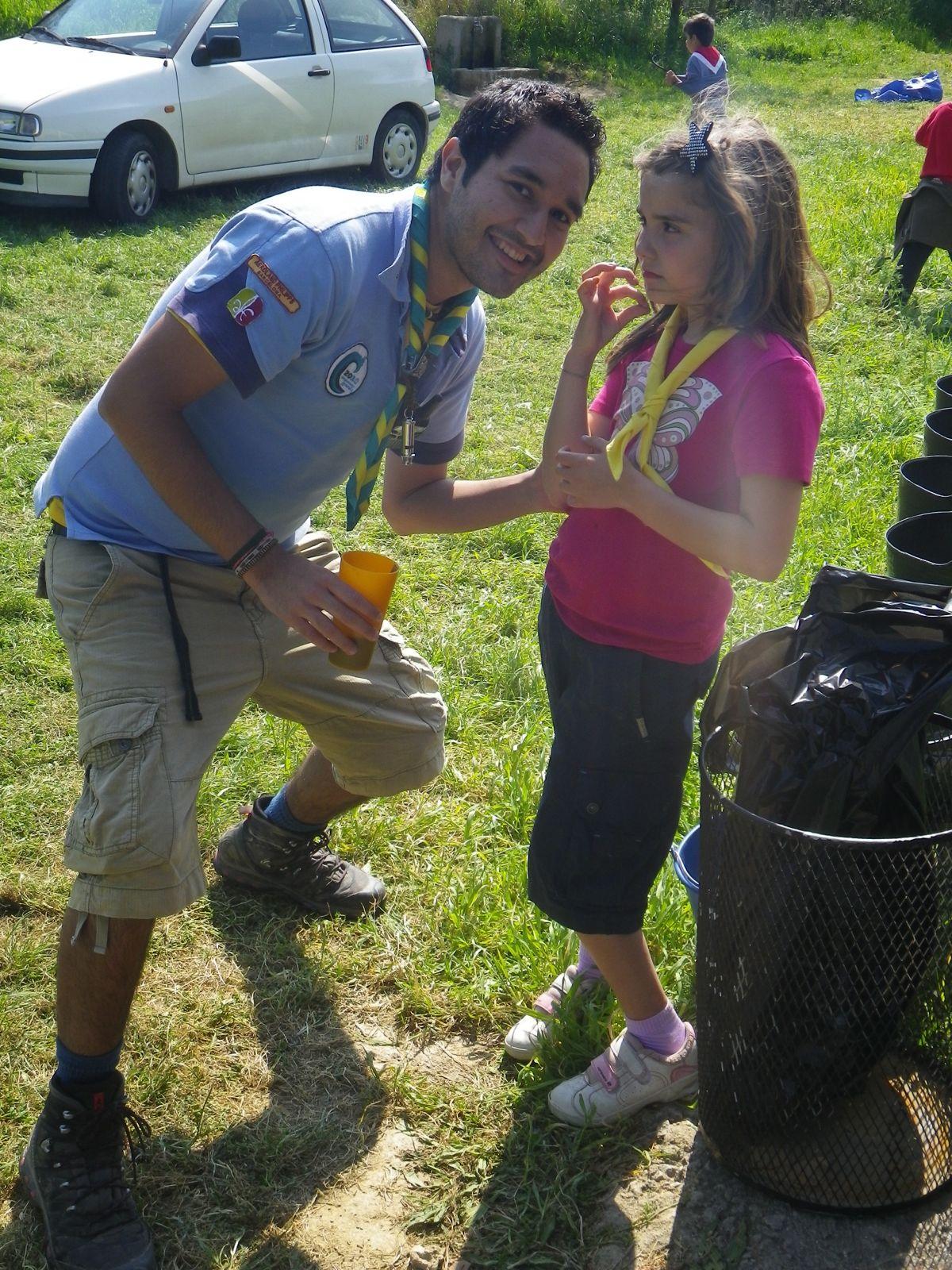 Campaments de Primavera de tot lAgrupament 2011 - IMGP0498.JPG