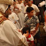 H.G Bishop Serapion Deacons Ordination 2015  - IMG_9257.JPG