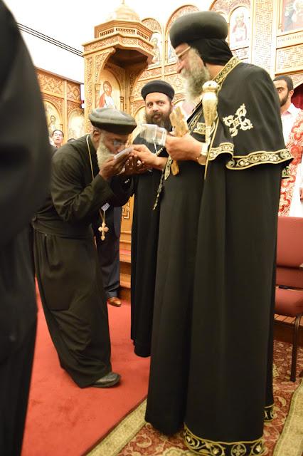 H.H Pope Tawadros II Visit (2nd Album) - DSC_0386.JPG
