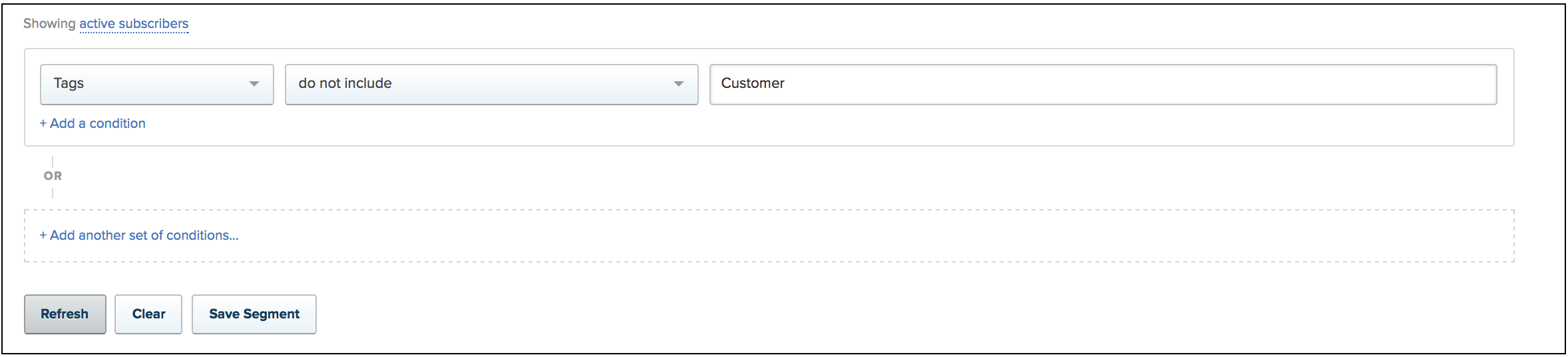 How To Make An Email Marketing Calendar