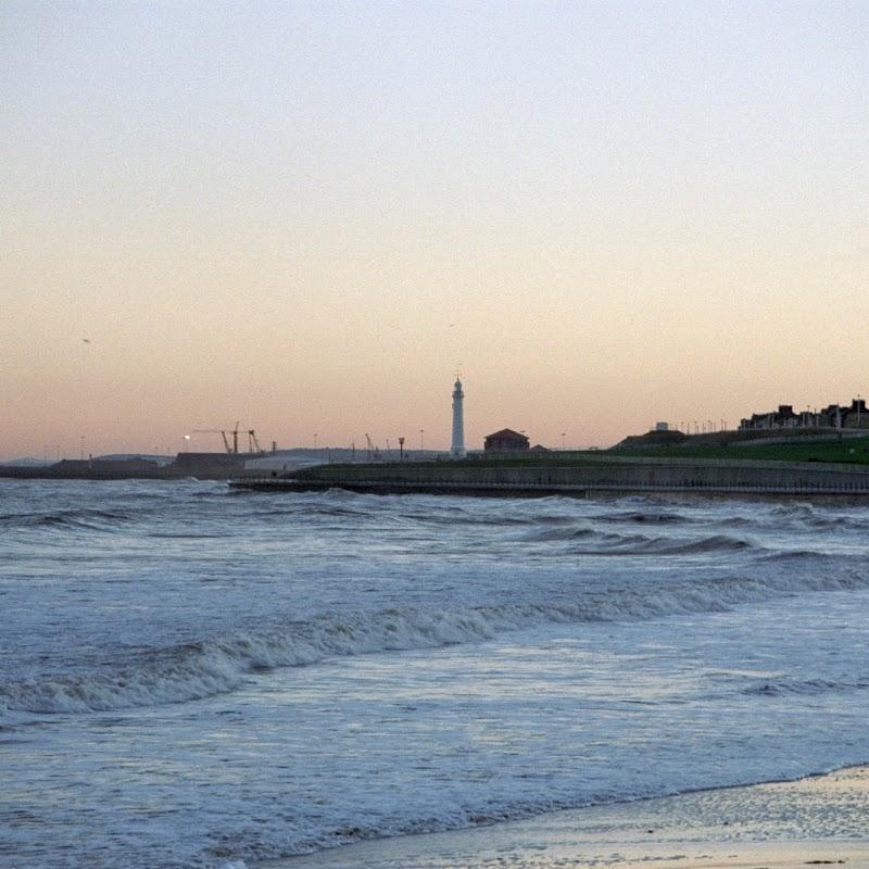 NE_04 Whitburn Beach.jpg