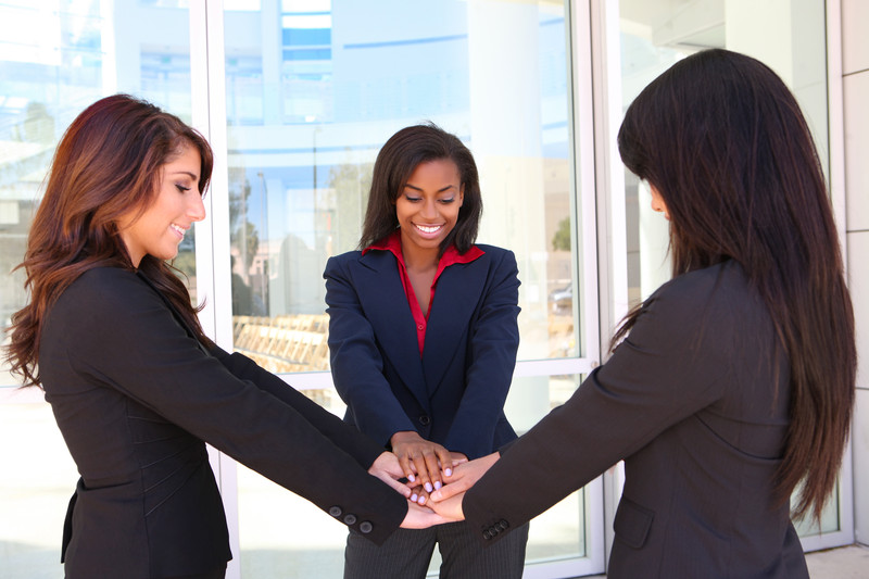 SOUTH AFRICAN BUSINESS ETIQUETTE FOR SUCCESSFUL WORK 1