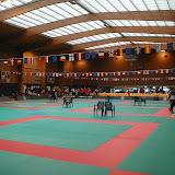 Weltcup Belgien 2002 - P5180002.JPG