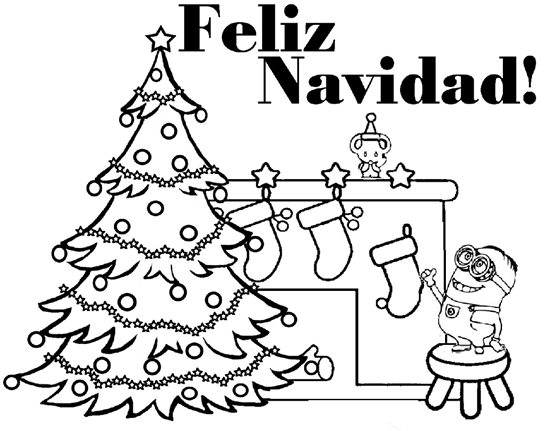 [feliz+navidad+minions+colorear%5B3%5D]