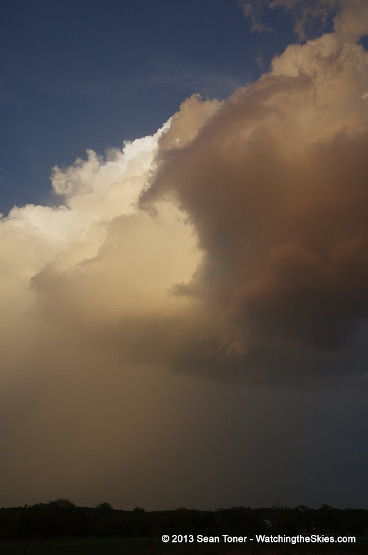 04-15-13 North Texas Storm Chase - IMGP6286.JPG