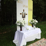 Boze Cialo, Procesja 6.02.2013, zdjecia Bogdan Kolodynski - DSC00783.JPG