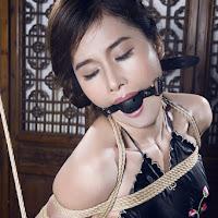 LiGui 2014.07.13 网络丽人 Model 潼潼 [40P30M] 000_7768.jpg