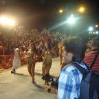 Carnavales Posadas 2011 101.jpg