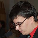 2010-SzentCsalád-0005.JPG