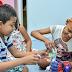 Gacc Sul Bahia inicia a capacitação de profissionais e estudantes de saúde para ajudar na luta contra o câncer infantojuvenil