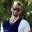 Garrett Sherwood's profile photo