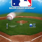 MLB_back2.jpg