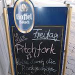 Pitchfork @ 'Ins Büro' - Hennef 15042016__001.JPG