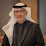 Waleed Khushaim's profile photo