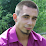 Mateusz Zinów's profile photo