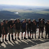 2009 Philmont Scout Ranch