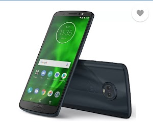 Moto g6 vs Moto g6 play | Compare features and Price | Best range smartphones
