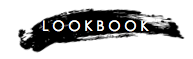 Lookbook Icon