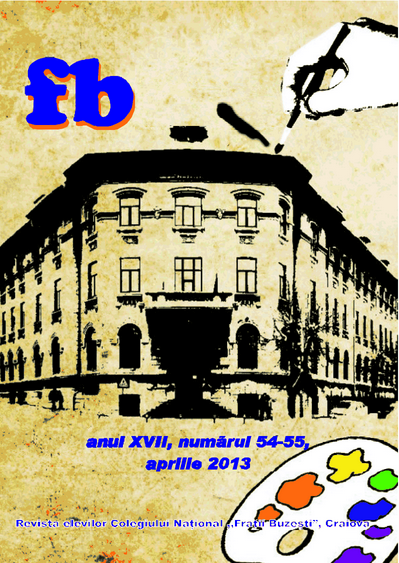 ed3_liceu_fratii buzesti_Colegiului National _FRATII BUZESTI _Craiova _DOLJ