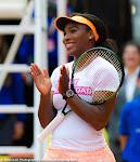 Serena Williams - Mutua Madrid Open 2015 -DSC_1086.jpg