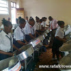 2013-10-30 15-50 GRANADA Szkoła slill drums.JPG