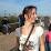 Isabelle Piette's profile photo