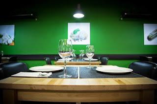 Restaurante Guti de Laredo 2013-3506