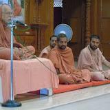 Guru Maharaj Visit (4).jpg