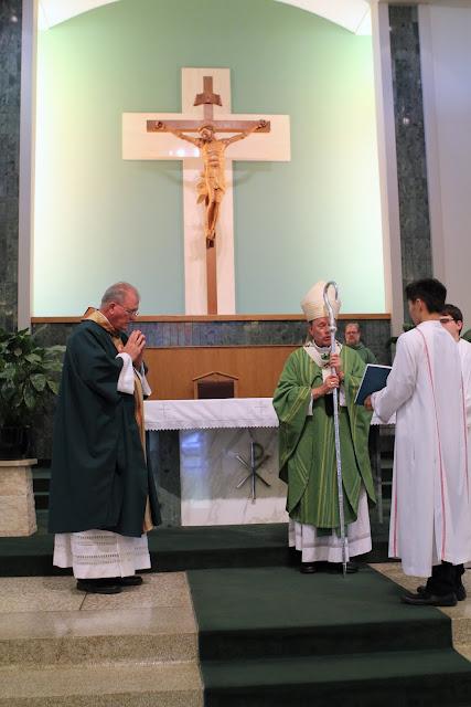 Father Richard Zanotti - IMG_4036.JPG