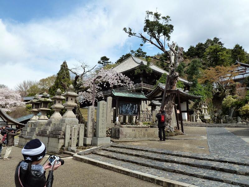 2014 Japan - Dag 8 - mike-P1050762-0296.JPG