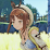 Mohammad Shirazi's profile photo