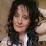 Ewa Swiec's profile photo