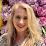 Lydia Dorsey's profile photo