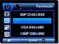 vidi-menu-resolucao-foto-2