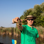 20150725_Fishing_Bochanytsia_052.jpg