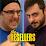 Guiz and Jerome's profile photo