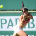 Elina Svitolina - 2016 BNP Paribas Open -DSC_2708.jpg