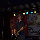 Conroe Cajun Catfish Festival - 101_0659.JPG