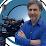 Bruce Himmelblau's profile photo