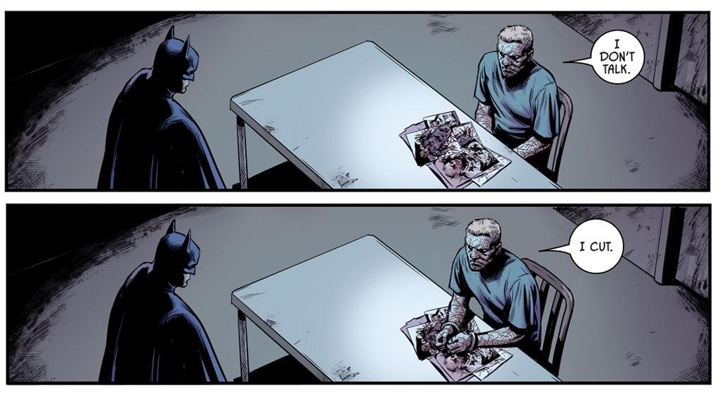 [DC+Comics+Batman+Issue+No+038+Page+No+012%5B7%5D]