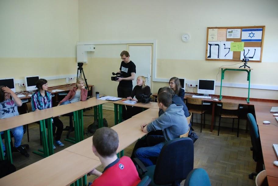 Warsztaty dla uczniów gimnazjum, blok 5 18-05-2012 - DSC_0223.JPG