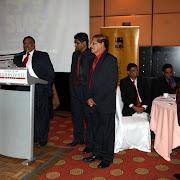 SLQS UAE 2010 091.JPG