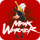 Mask Warrior: the Archer APK