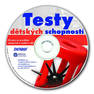 petr_bima_booklety_cd_dvd_00005