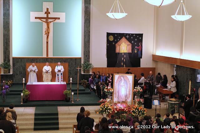 La Virgen de Guadalupe 2011 - IMG_7424.JPG