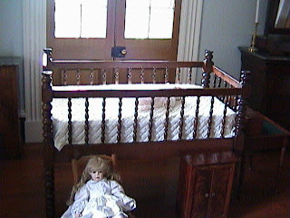 1220Inside_a_Southern_Mansion_-_New_Orleans