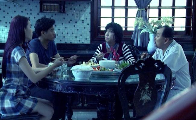 Xem Phim Biet Thu Trang THVL1