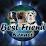 Kennel Best Friend's profile photo